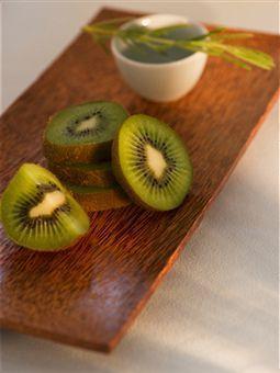 kiwi slabeste