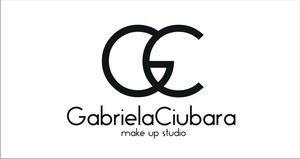 Gabriela Ciubara Miss Shaping 2012 la cea de a X ediție