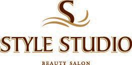 Style Studio1 Miss Shaping 2012 la cea de a X ediție