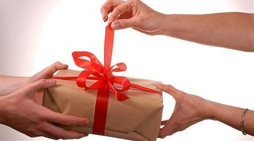hobby Cele mai tari idei de cadouri pentru bărbați de Sărbători!