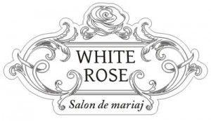 white rose 300x1721 Miss Shaping 2012 la cea de a X ediție