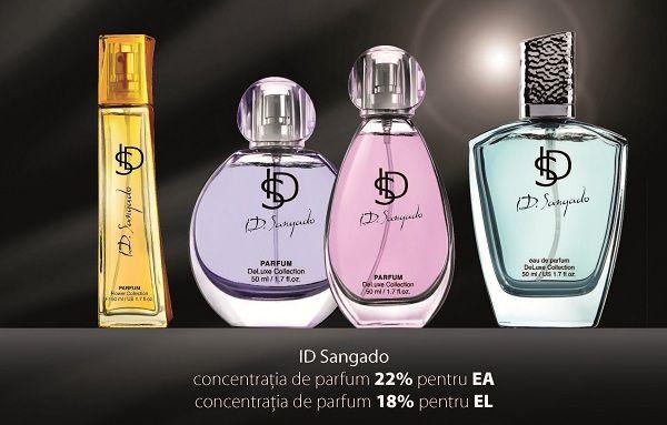 Ladys   Magazinul tău de parfumuri și produse cosmetice!